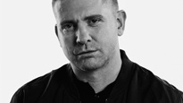 The Great Irish Songbook - An Evening With Damien Dempsey