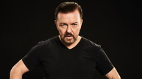 Ricky Gervais - Humanity