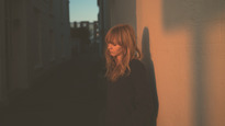 Lucy Rose Presents Something's Changing - The Cinema Tour