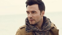 Shane Filan - Love Always Tour 2017