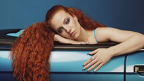 Jess Glynne - Seated