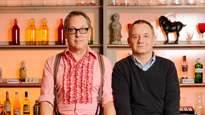 25 Years of Reeves & Mortimer
