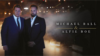 Michael Ball and Alfie Boe - Together
