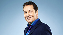 Brian Conley - The Greatest Entertainer in His Price Range