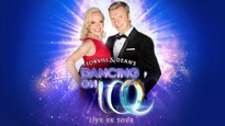 Dancing On Ice - The Live Tour 2018