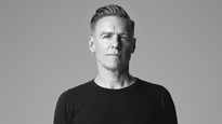 Bryan Adams - The Get Up Tour
