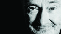 Phil Collins - 'Not Dead Yet' Tour - Hot Tickets
