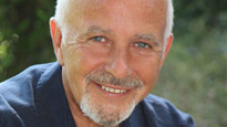 David Essex - Up Close VIP Package