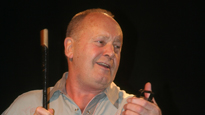 Roger Chapman: Family and Friends - A Career Celebration 1968-2018