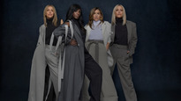 All Saints - VIP