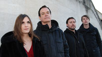 The Wedding Present: Tommy 30th Anniversary Tour