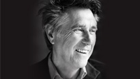 Bryan Ferry - VIP Package